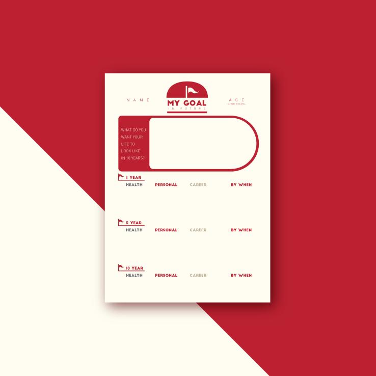 紙:Papers-03