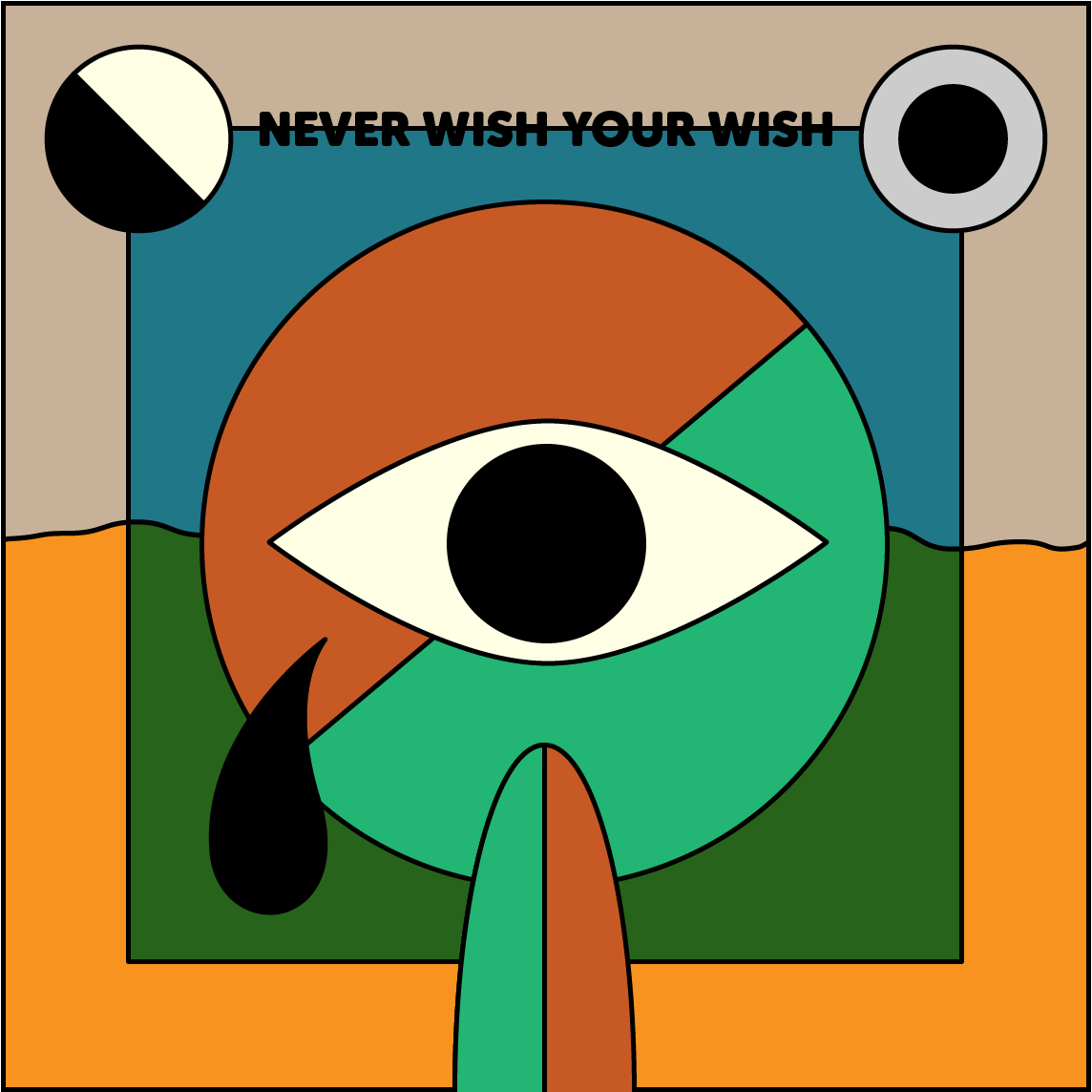 neverwishyourwush-11