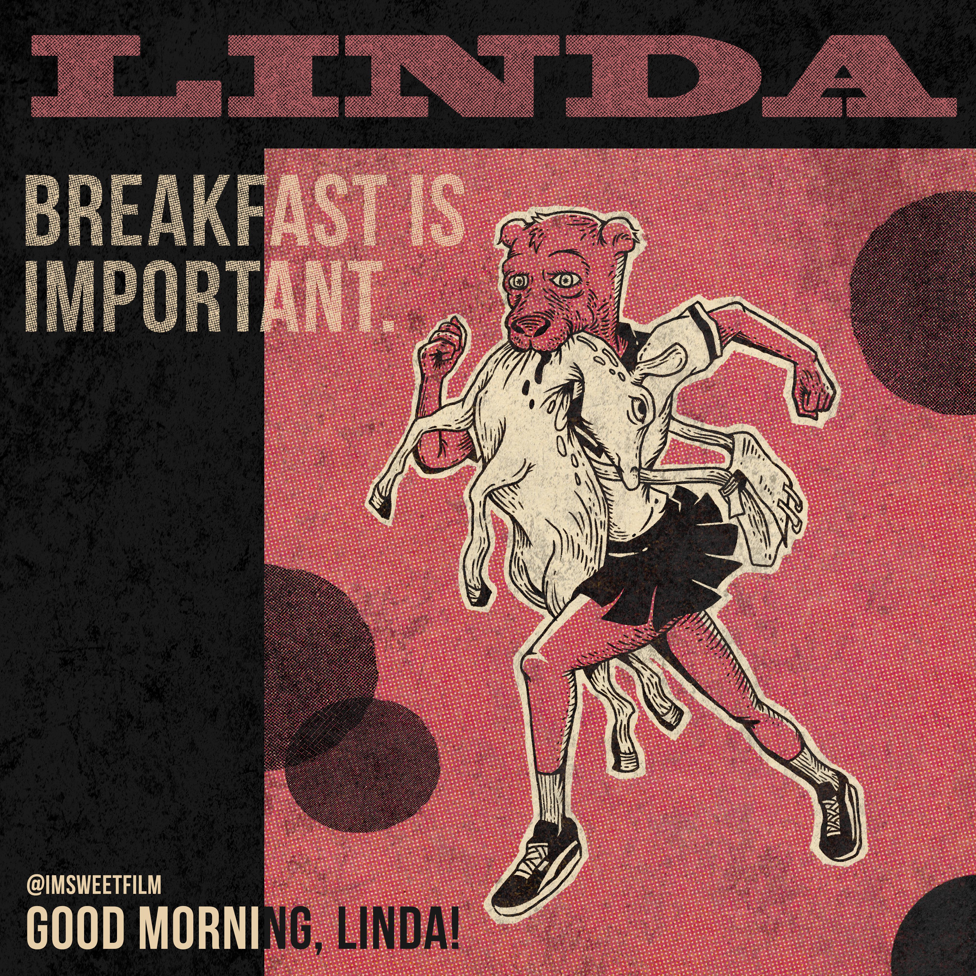 What'sup01-Linda
